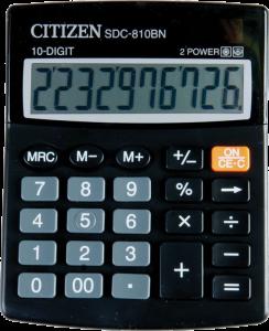 Металлокалькулятор