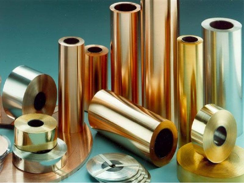 Латунь цена в Зарайск вывоз металлолома в Голицыно